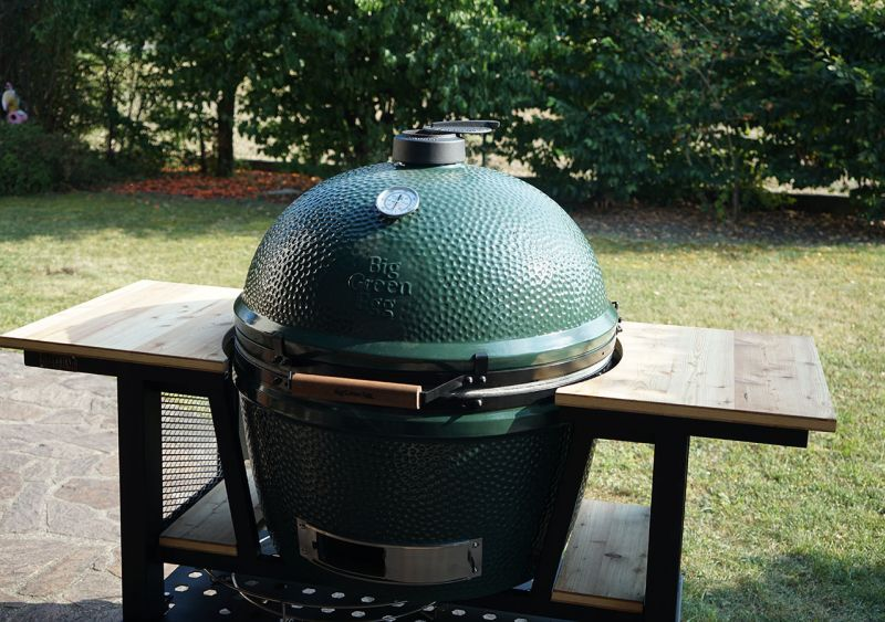 BigGreenEgg2XLweb2.jpg