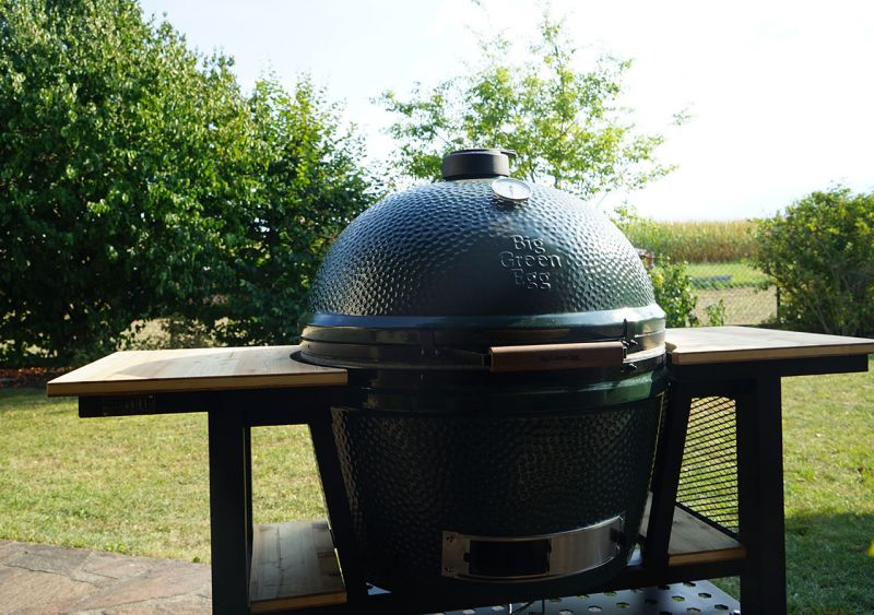 BigGreenEgg2XLweb3.jpg